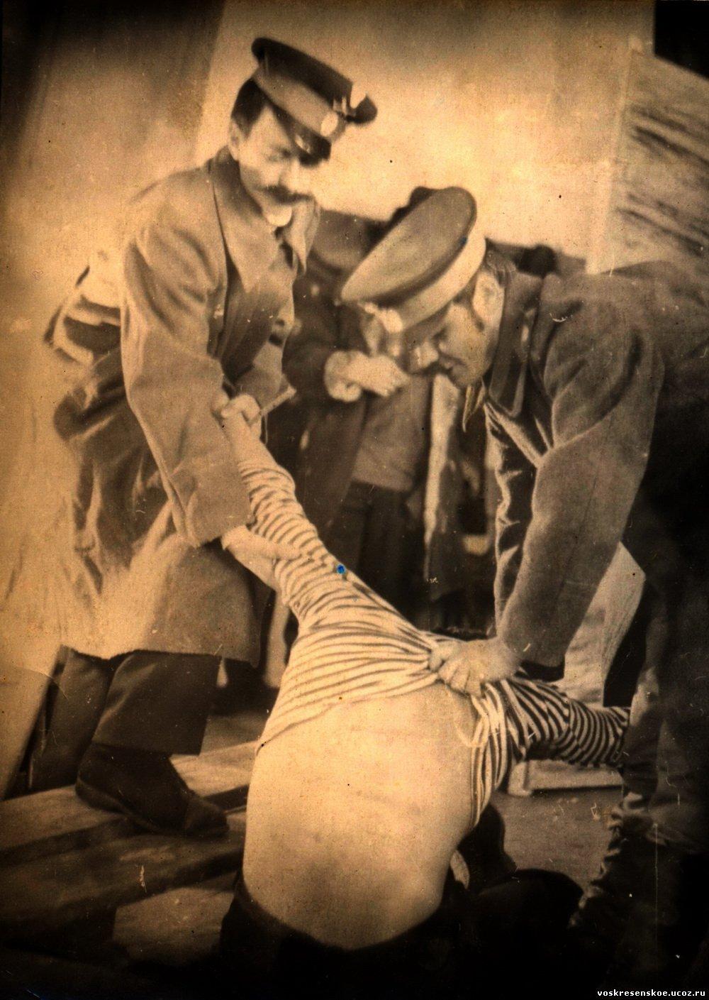 Экзекуция у врача 22 фотография